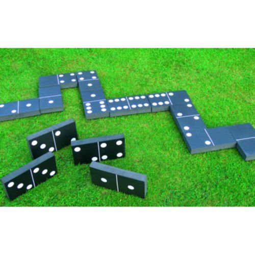 new-giant-dominoes-summer-garden-patio-part-game-indoor-outdoor-family-kids-childrens-adult-game-toy