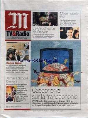 m-tv-radio-no-19049-du-23-04-2006-cacophonie-sur-la-francophonie-tv5-monde-euronews-et-la-future-cfi