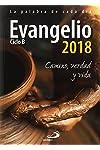 https://libros.plus/evangelio-2018-letra-grande-camino-verdad-y-vida-ciclo-b/