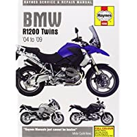 Bmw R1200 Twins: '04 to '09 - Final Drive Gear