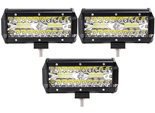 Cdrox 4pcs 140mm Vehicules Van Bus Double Roue des pneus en Caoutchouc Souple Tige de soupape dextension Extender Adaptateur Pinces 2pcs