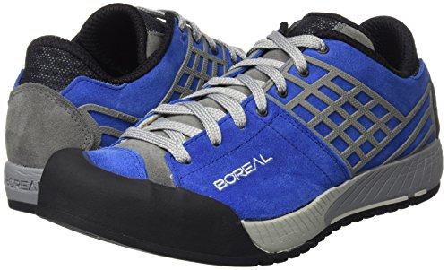 Boreal Bamba–Multifunktionsschuhe Blau
