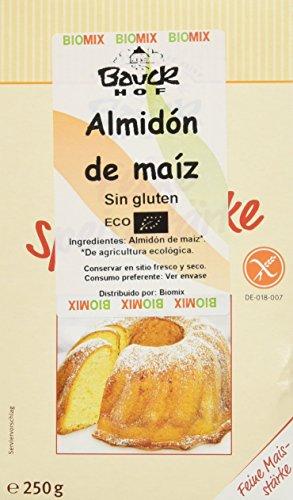 bauck-hoff-harina-almidon-de-maiz-250-gr