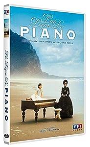 """Afficher """"La Leçon de piano"""""""
