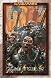 The Call of Chaos (Warhammer) by Marc Gascoigne (2005-01-04)