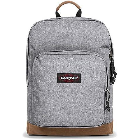 Eastpak Authentic Collection Houston Mochila 42 cm compartimento Laptop