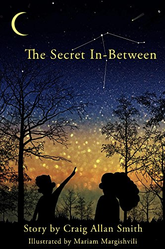 e3cf6bd1ecd13 The Secret In-Between: a handful of stories about protecting the invisible  things by