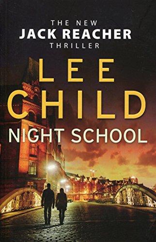 night-school-jack-reacher-21