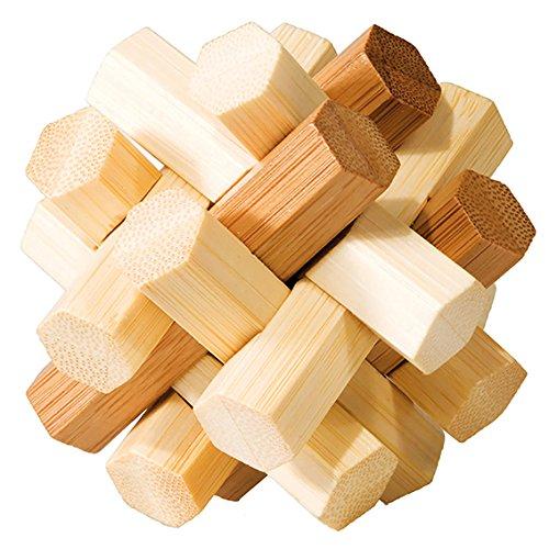 Nachhaltiges Bambus Spielzeug Für Die Kleinen. Produkt Kaufen