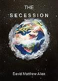 The Secession: Book I