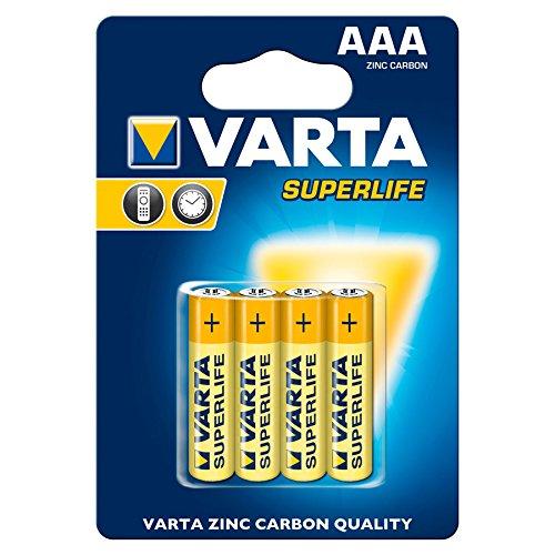 varta-superlife-aaa-batterie-zink-kohle-4er-blister-fur-niedrigstrom-gerate-und-einfache-anwendungen