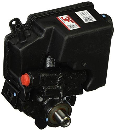 m-cardone-industries-inc-20-55994f-magna-pure-power