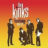 The Anthology 1964-1971 -