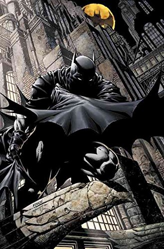 [Batman: Time and the Batman] (By: Grant Morrison) [published: August, 2011]