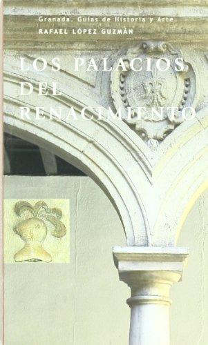 Los Palacios del renacimiento
