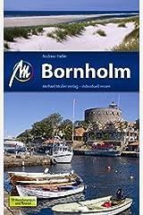 Bornholm: Reiseführer mit vielen praktischen Tipps. Taschenbuch