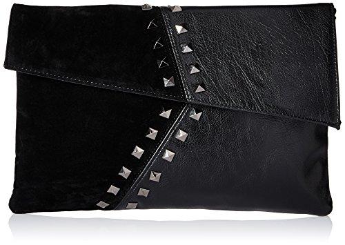 jnb-ebp2131-tone-studs-envelope-clutch-black