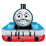 Mondo U.K - Thomas - Piscine gonflable'Locomotive'