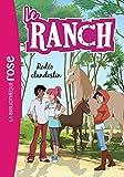 Telecharger Livres Le Ranch 16 Rodeo clandestin (PDF,EPUB,MOBI) gratuits en Francaise