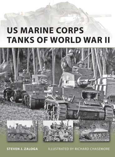 us-marine-corps-tanks-of-world-war-ii-new-vanguard