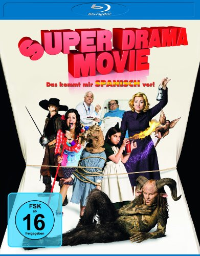 super-drama-movie-edizione-germania