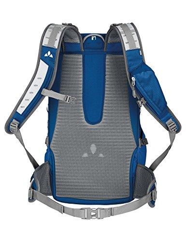 Vaude Rucksack Varyd, 47 x 27.50 x 21 cm, 22 liters hydro blue