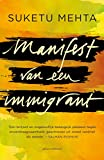 Manifest van een immigrant (Dutch Edition)