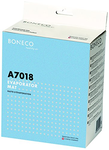 Boneco Verdunstermatte, A7018 (Swiss Air Filter)