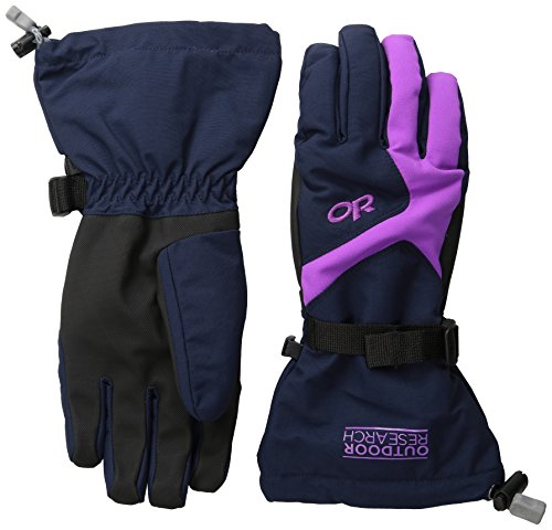 outdoor-research-adrenaline-gloves-women-night-ultraviolett-m