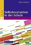 Selbstevaluation in der Schule: Mit E-Book inside