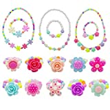 Necklaces 3 Piece For Kids - Best Reviews Guide