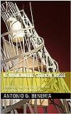 Le avanguardie storiche russe: raggismo, suprematismo, realismo, costruttivismo-produttivismo (Italian Edition)