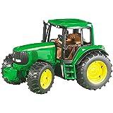 Bruder 02050 John Deere 6920 - Tractor