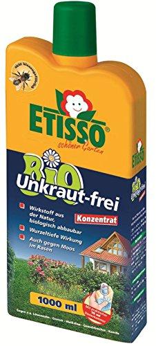 etissor-1296-855-bio-malas-hierbas-libre-de-algas-musgo-herbicida-concentrado-1-l