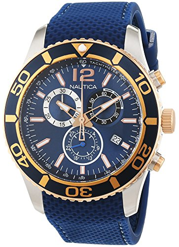 nautica-mens-quartz-watch-with-chronograph-quartz-leather-nai16502g