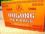 Chinese Oolong Tea 2g x 20 bag (40g)
