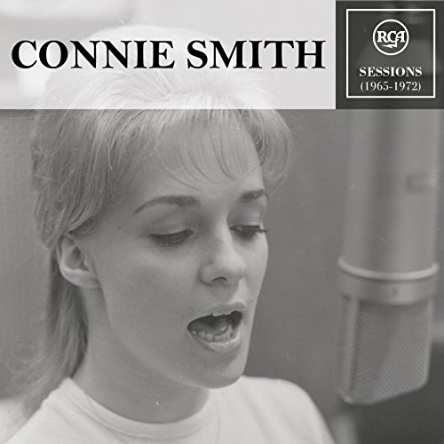 RCA Sessions (1965-1972)