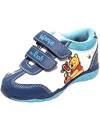 Suchergebnis auf für: Disney Winnie Pooh Nicht