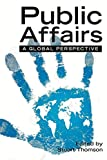 Image de Public Affairs: A Global Perspective