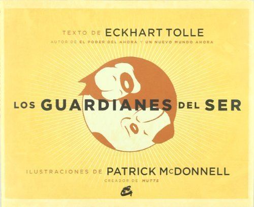 guardians-of-being-written-by-eckhart-tolle-2009-edition-publisher-hay-house-uk-hardcover