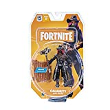 Toy Partner- Fortnite Juguete, Figura, (FNT0074)