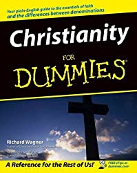 Christianity For Dummies®