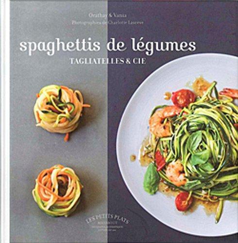 "<a href=""/node/5237"">Spaghettis de légumes</a>"