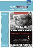 Grundkurs Film: Portfolio: Aspekte der Filmanalyse: Schwarzfahrer