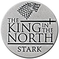 Game Of Thrones King In The North