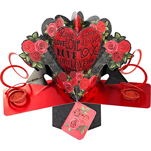 suki-gifts-international-pop-up-card-love-roses-multi-colour