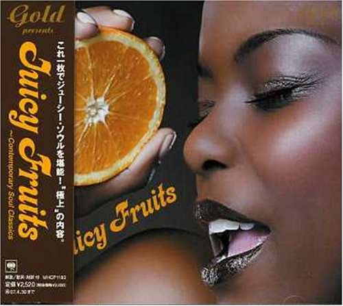 juicy-fruits-contemporary-soul