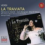 Verdi: La Traviata - Georges PrÄtre