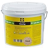 Sakret Pflasterfugenmörtel PF1 Plus FEIN 25kg Kunstharzmörtel 1K (Sand)