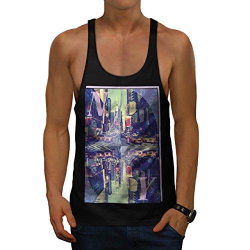 new-york-city-life-crazy-state-men-black-m-gym-tank-top-wellcoda